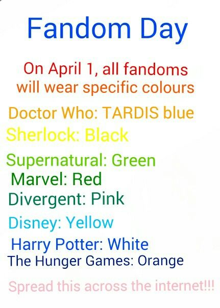 Spread this like a wildfire!!!>>> I have an addition PERCY JACKSON ANY OTHER SHADE OF BLUE THAN TARDIS BLUE