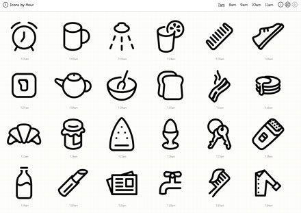 icon1.jpg (440×311)
