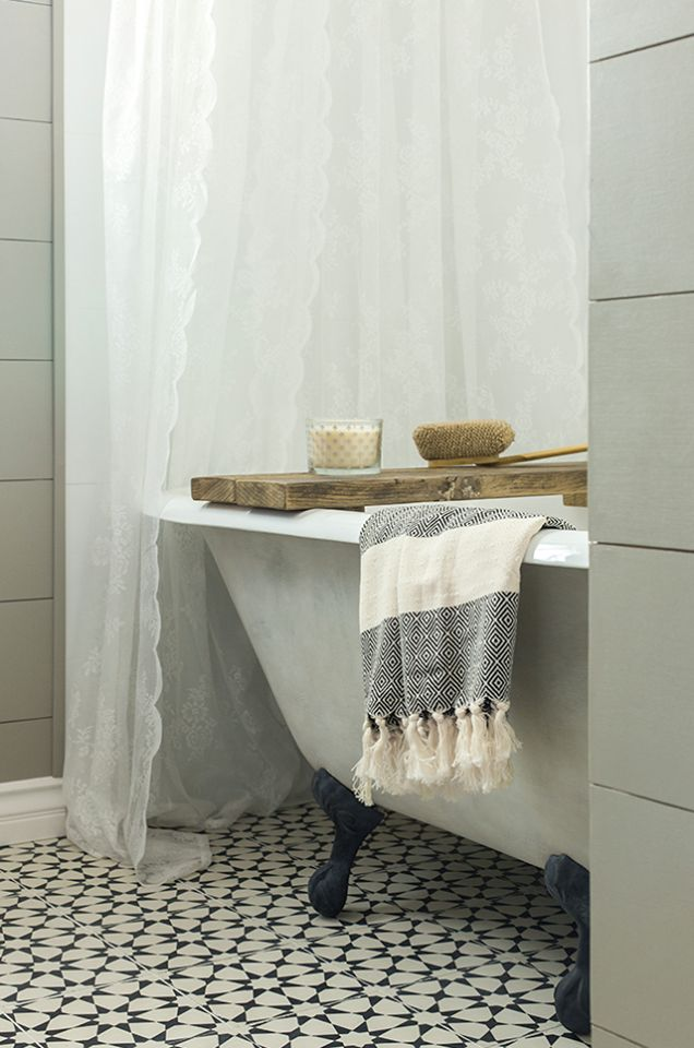 Bathroom Makeovers With Chalk Paint 65 best autentico chalk paint images on pinterest   chalk paint