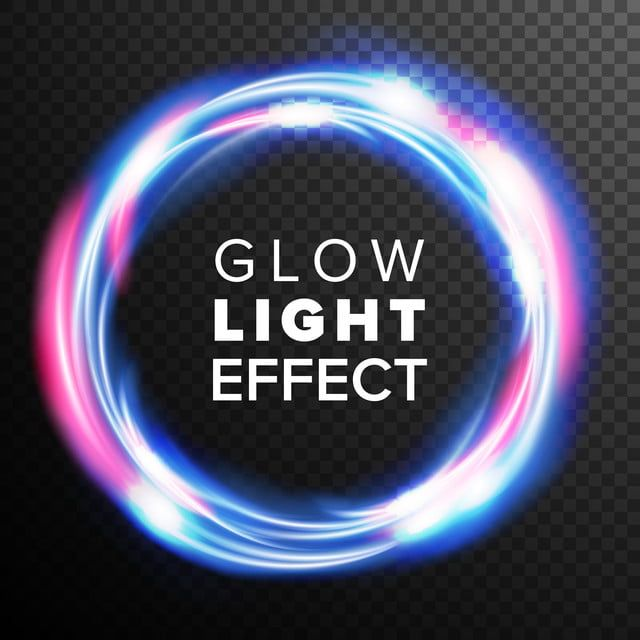 Light Effect Glow Blue Shine Lens Flare Light Effect Glow Blue Blue Lens Flare Png Transparent Clipart Image And Psd File For Free Download Lens Flare Light Flare Lens Flare Effect