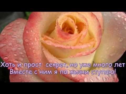 https://my.avon.ru/magazin/777elita888 ПОСЕТИТЕ МОЙ ОНЛАЙН-МАГАЗИН ПРЯМО СЕЙЧАС! Открыто 24 часа 7 дней в неделю. Добро пожаловать за покупками!!!