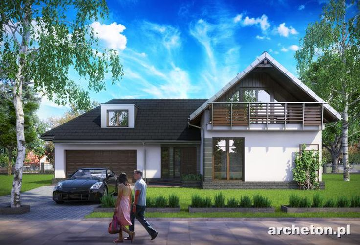 Projekt domu Tal, http://www.archeton.pl/projekt-domu-tal_1438_opisogolny