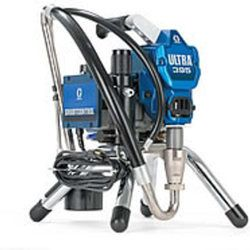 http://www.gcaonline.com.au/products/airless-spray-contractor/graco/electric-airless/graco/graco-495-ultra-max-hi-boy