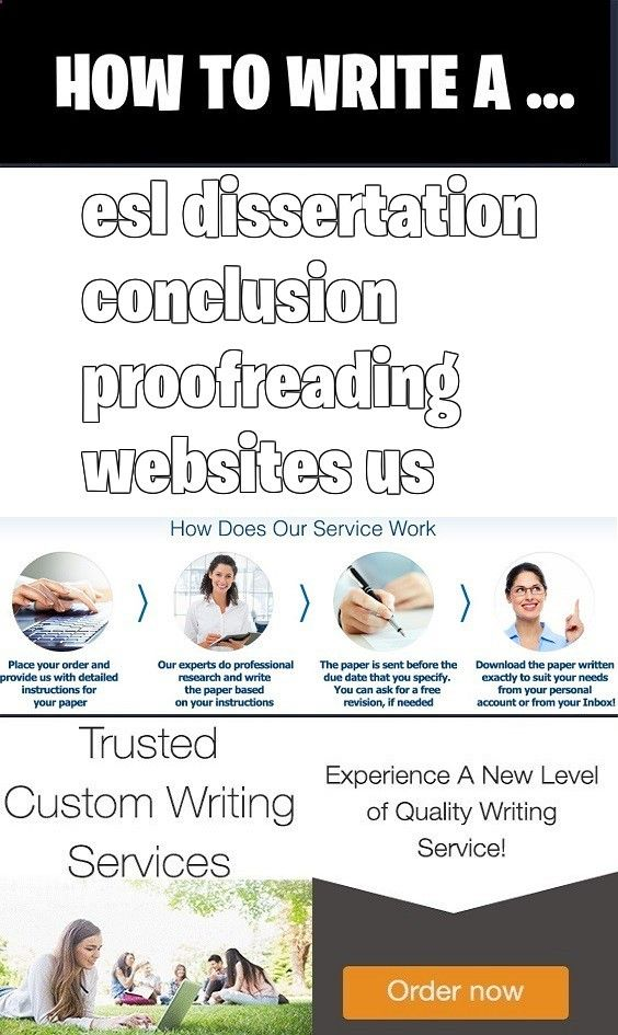 professional term paper proofreading website usa