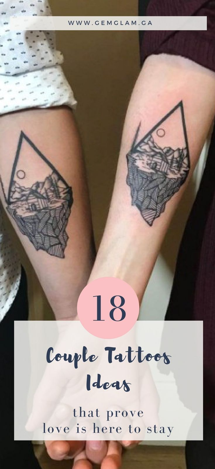 500+ Best Men's Tattoo Ideas & Design With Meaning (2019)