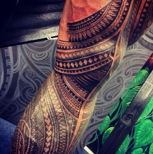 7 Best Maori Tattoos Images On Pinterest: 516 Best Images About Maori Tattoos On Pinterest