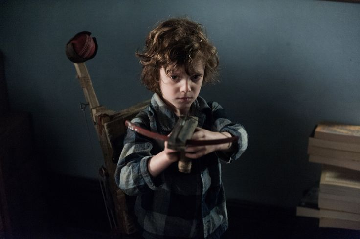 the babadook : Full HD Pictures