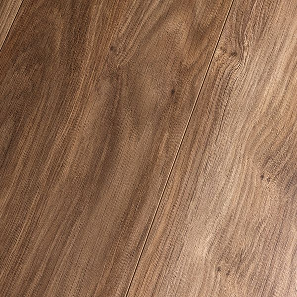 Best Oak Flooring For Kitchen