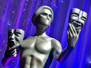 Welcome to Yahya Mubarak's blog: SAG Awards 2016 Winners: The Complete List