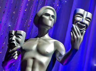 Welcome to Yahya Mubarak's blog: SAG Awards 2016 Winners: The Complete List