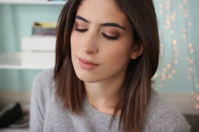 Lily Pebbles: THE DOLCE VITA BY CHARLOTTE TILBURY
