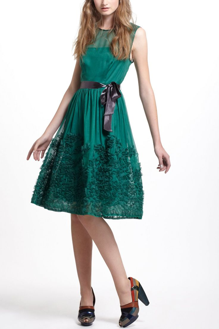 Magnificent Corporate Christmas Party Dress Ideas - Wedding Ideas ...