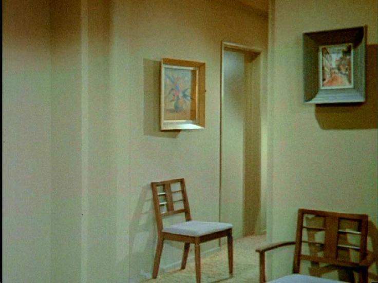 Vintage Chairsu003d Brady Residence Part 86