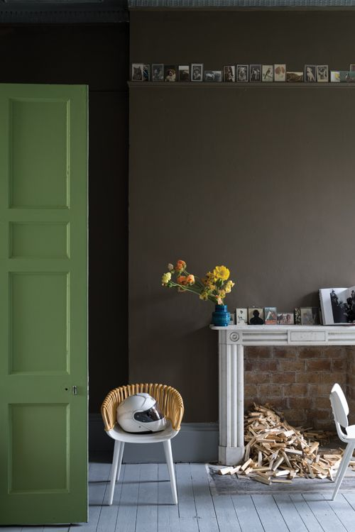 Bright Paint Colors For Living Room Good
