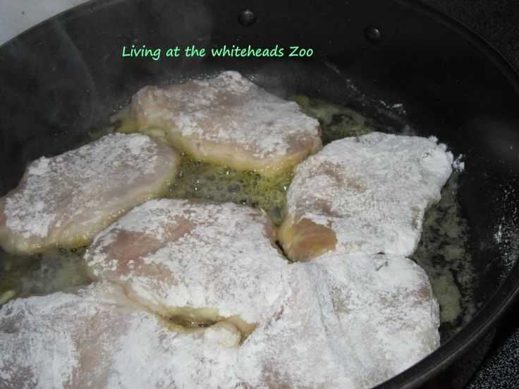 smothered porkchops recipe photo IMG_8297a.jpg