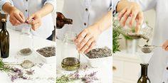 Gartenzauber | Lavendelöl