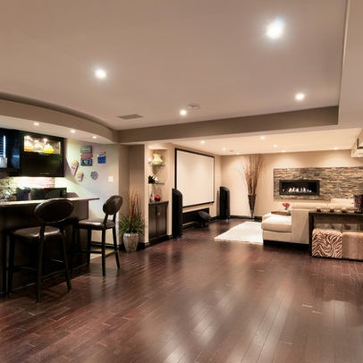 Best 25 basement layout ideas on pinterest basement for Cost to finish basement utah