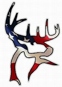 14 best images about buck commander for Buck commander tattoo