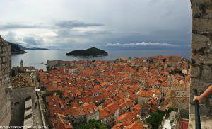 Come arrivare a Dubrovnik: Informazioni utili