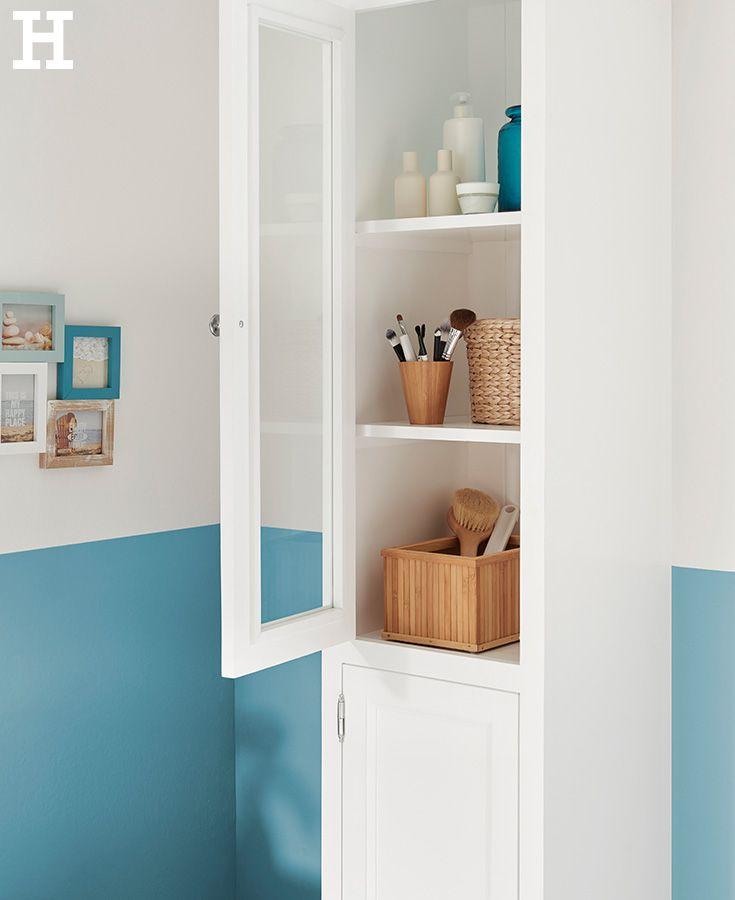 103 besten Badezimmer \/\/ Einrichtung, Möbel, Dekoration Bilder auf