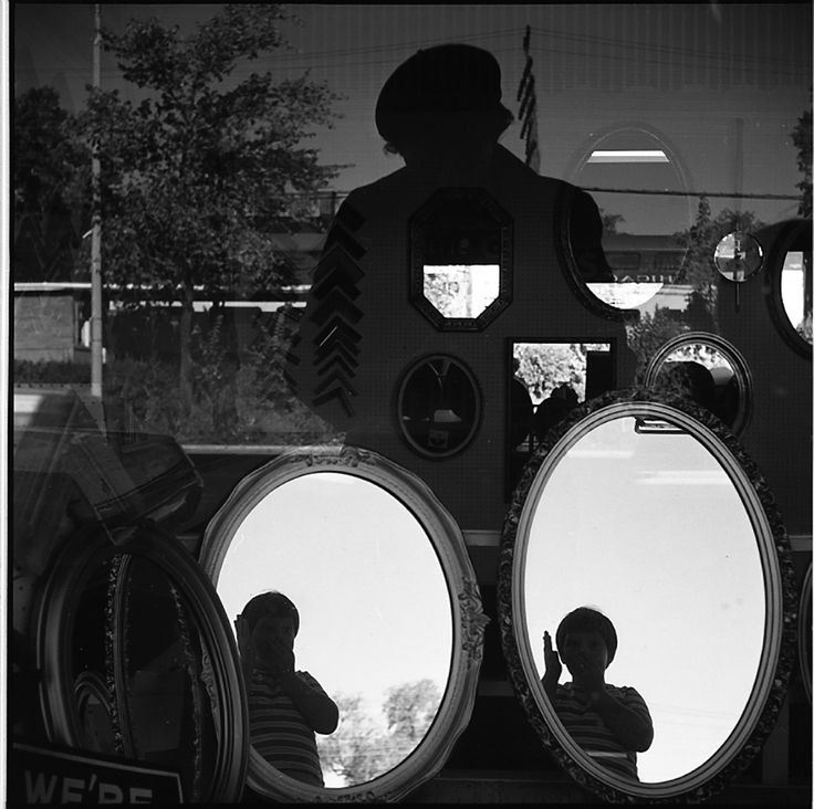 reflected best self portrait Reflected best self exercise michelle mcquaid best possible reflected self creating your priori best-self portrait, analyzing your reflected best-self stories.