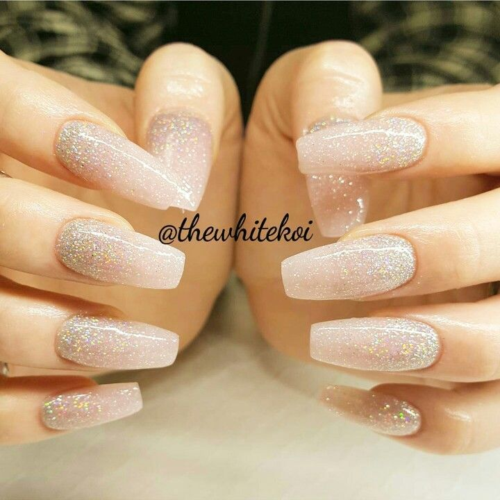 Best 3613 Makeup/Nails Inspiration <3 images on Pinterest | Nail ...