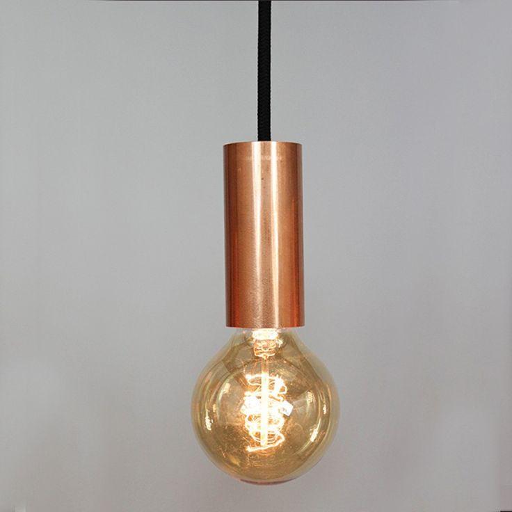 Aqua - NUD Collection https://www.livingdesign.be/nl/producten/detail/aqua-nud-collection