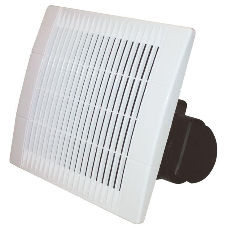 ventilator badezimmer galerie abbild oder dddfafbbccb