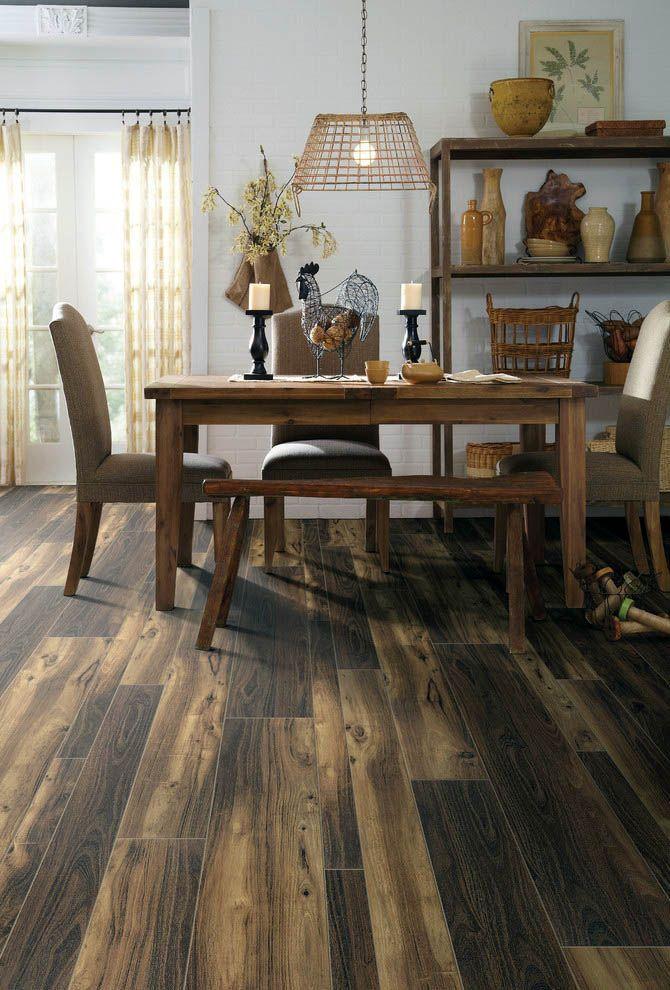 So Cool Vinyl Plank Flooring Vs Hardwood That Will Blow Your Mind Vinyl Plank Flooring Luxury Vinyl Plank Vinyl Flooring