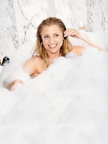 Jessica - jessica-capshaw Photo
