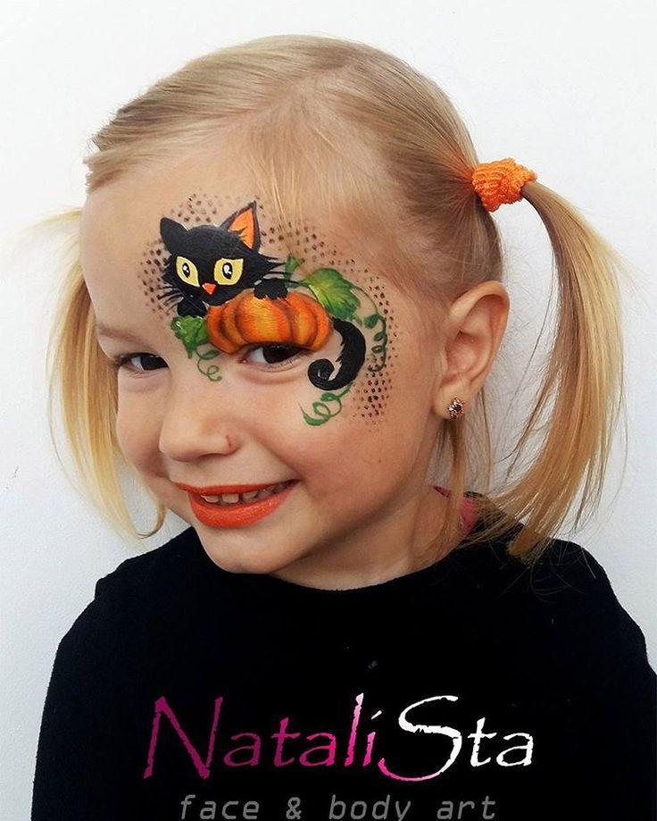 355 besten zu halloween schminken bilder auf pinterest halloween makeup halloween kost m und. Black Bedroom Furniture Sets. Home Design Ideas