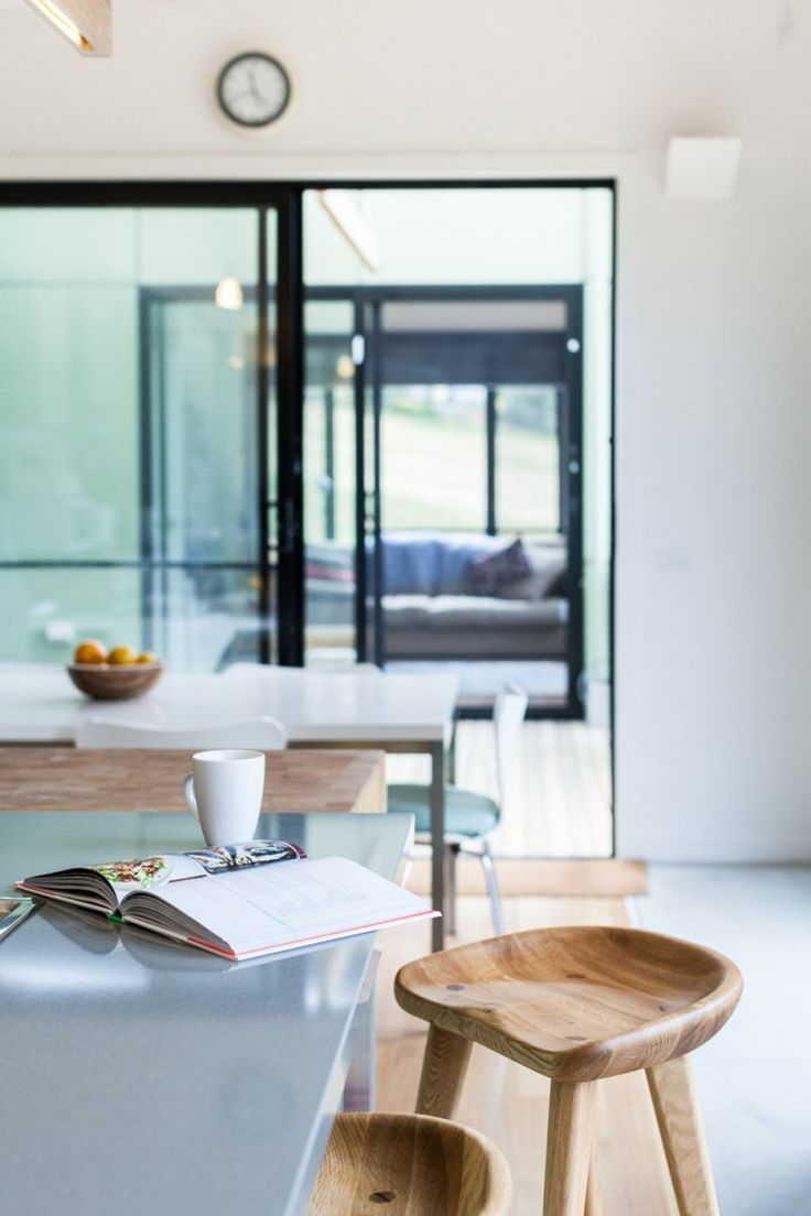 300 best Häuser images on Pinterest | Square feet, Backyard guest ...