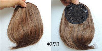 1000 ideas about brown wavy hair on pinterest hair