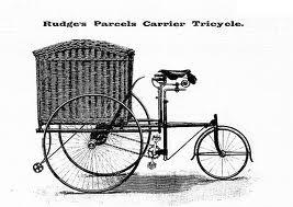 trycicle designer - Buscar con Google