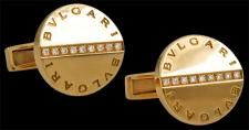 Antique & Signed Jewelry Cufflinks/Misc. - Yafa Jewelry
