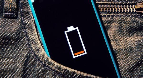 Почему быстро разряжается телефон и что делать в этом случае? Батарея на телефоне может быстро разряжаться по многим причинам