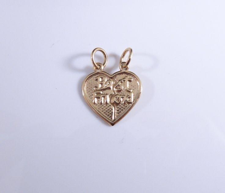 $62 14K Gold Pendant , info@bijuterie-online.ro.