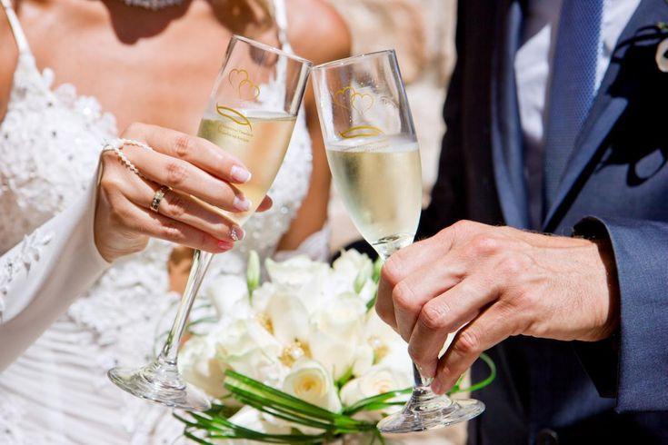 Wedding day in Cyprus, Lefkara