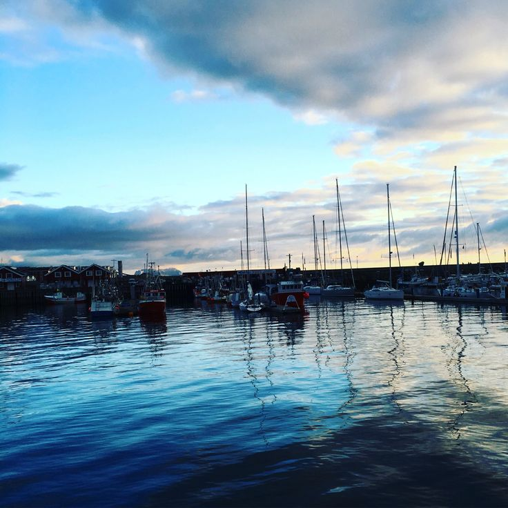Bodø - Norway
