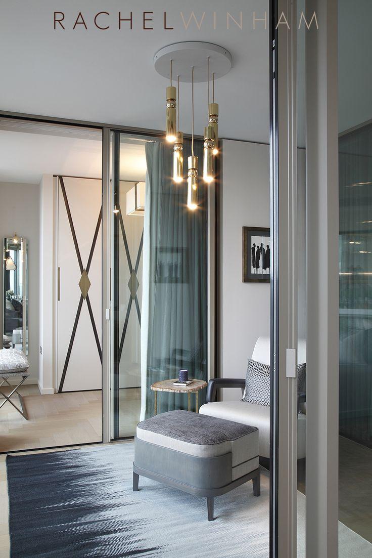 Introducing Rachel Winham Interior Design a leading