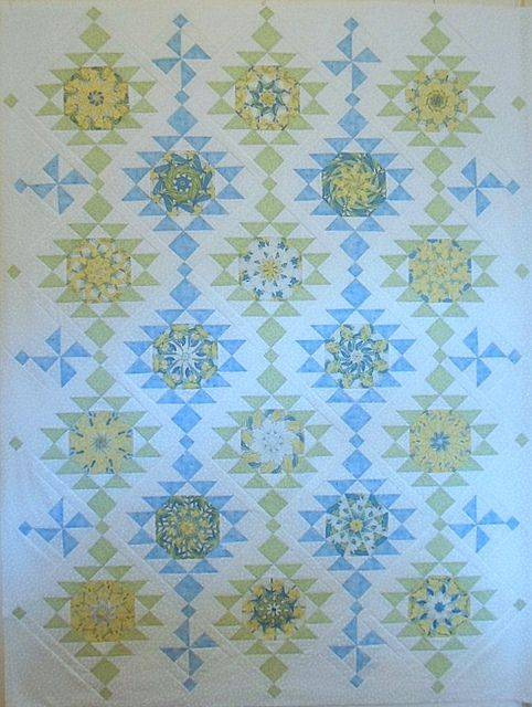 1000+ images about Southwestern Quilt Designs on Pinterest Indian quilt, Patterns and Cloud dancer