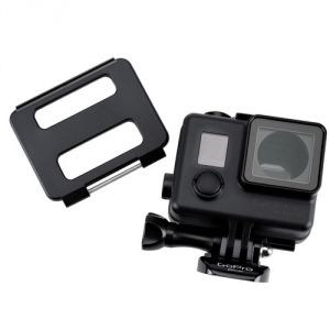 GoPro Blackout Housing Accessories   Camera Mounts & Accessories  #Accessories #Blackout #Camera #Gopro #Housing #Mounts CyclingDuds.com