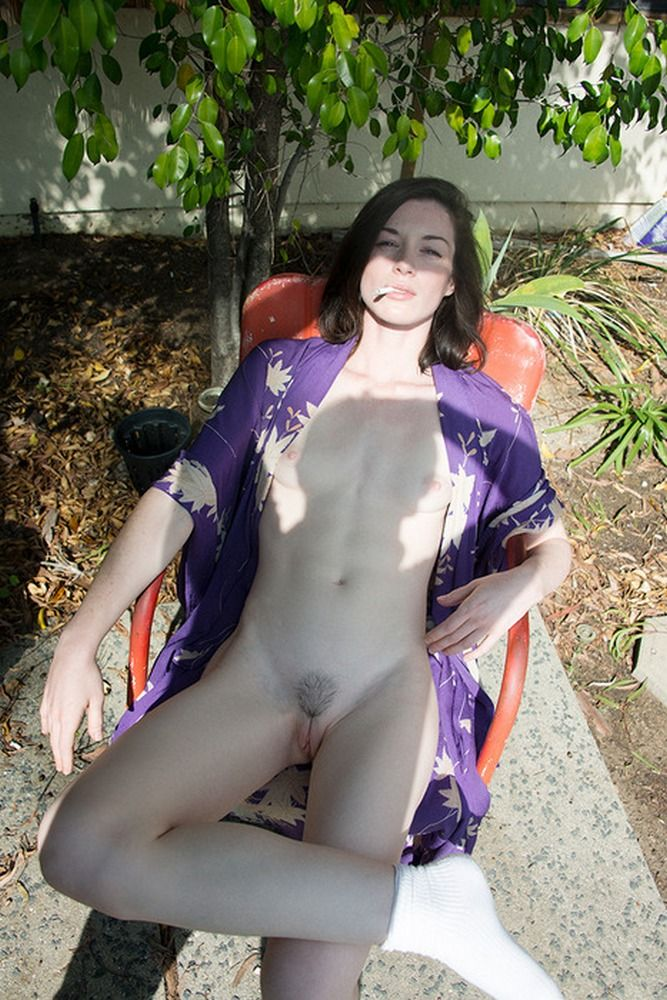 57 Best Stoya Images On Pinterest  Cute Girls, Pretty -3505