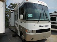 Class A Motorhomes for Sale - PPL Motor Homes