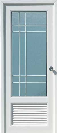 Page not found - Polywood  sc 1 st  Pinterest & 22 best UPVC Windows And Doors - Polywood images on Pinterest | Upvc ...