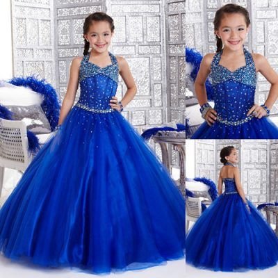 vestidos para nenas de 10 años casuales
