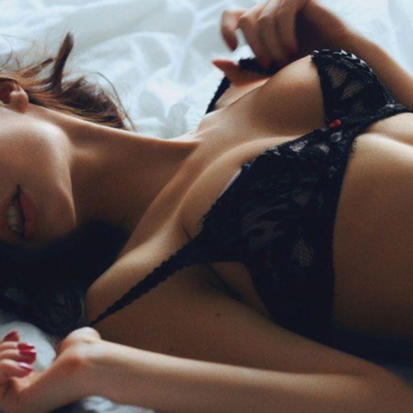Dicas de sexo: maneiras sensuais e divertidas de se excitar e deixar seu(sua) parceiro(a)
