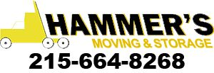 long distance moving companies doylestown pa