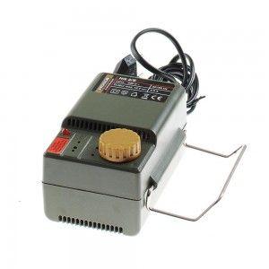 #Trasformatore universale #Proxxon 28707 per utensili MicroMot da 2,0A #modellismo #utensili #elettroutensili #bricolage #hobby #faidate