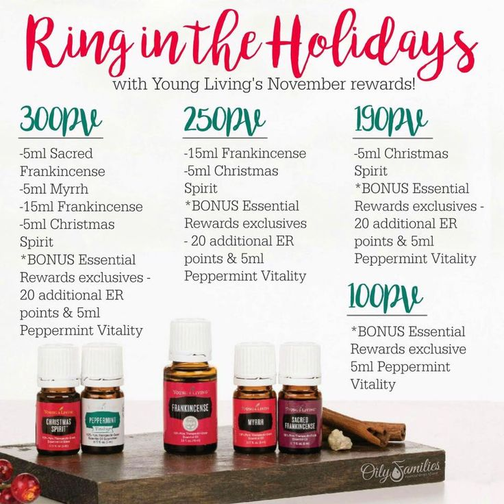 52 best Free monthly oils. images on Pinterest | Young living ...